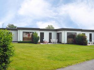 Holiday Home Type 2SI