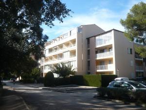Apartment Verdon Six Fours La Coudouliere