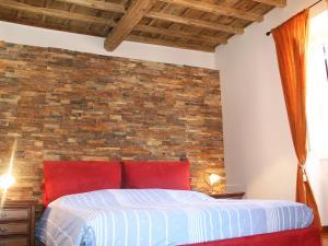 Locazione turistica Forum Domus, Appartamenti  Roma - big - 1