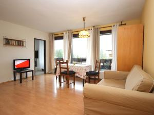 Apartment Liebl.3, Appartamenti  Seefeld in Tirol - big - 3
