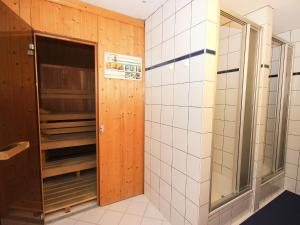 Apartment Liebl.3, Appartamenti  Seefeld in Tirol - big - 10