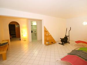 Apartment Liebl.3, Appartamenti  Seefeld in Tirol - big - 18