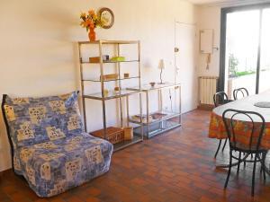 Apartment Le Grand Vallon Bandol
