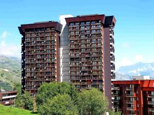 Apartment Pegase Phenix.53