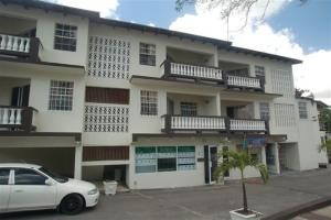 Mirabelle Apartment Hotel