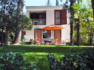 Holiday Home Sanja, Dovolenkové domy  Sveti Filip i Jakov - big - 1