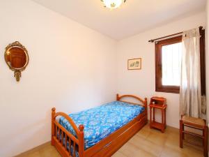 Holiday Home Alfred, Дома для отпуска  Кумбре-дель-Соль - big - 2