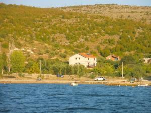 Villa Kruševo 2