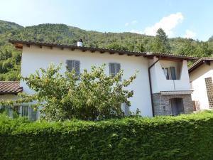 Holiday Home Casa Bozzotti