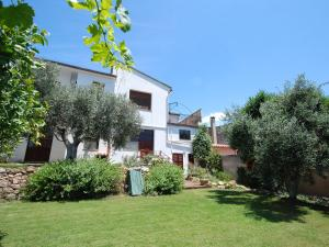 Apartment Casa Zolesio Sant'Anna Arresi