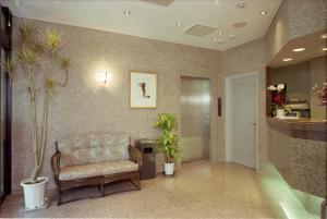 Ichinomiya Green Hotel image