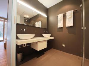 Suite 07-03 - Apartment - Flims