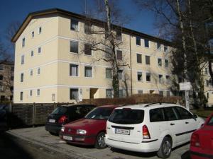 Gorianstrasse - Apartment - Salzburg