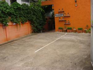 A Residence, Гостевые дома  Чианграй - big - 48