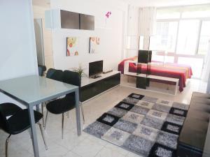 Apartment Fuengirola