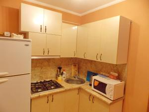 Apartment Karla Marksa