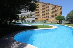 Altos de Campoamor 3641