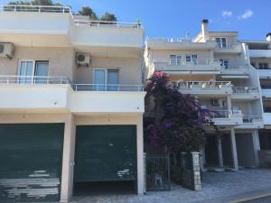 Apartments Casa Liburnia