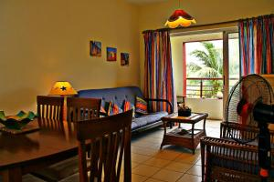 Oceanside Appartment - , , Mauritius