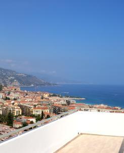 obrázek - La Tournerie Hotel