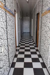 Lukomorye Guest House