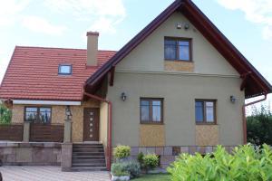 Villa Noémi