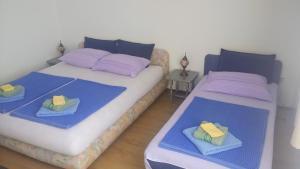 Hostel Iman - фото 18