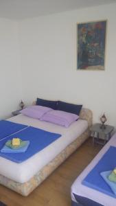 Hostel Iman - фото 20