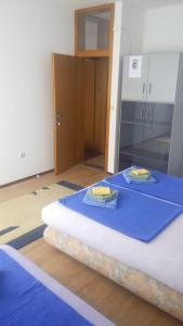 Hostel Iman - фото 21