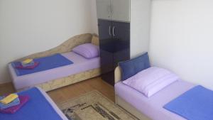 Hostel Iman - фото 6