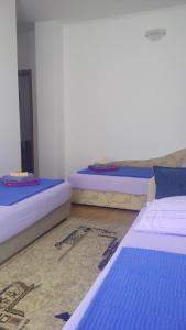 Hostel Iman - фото 7