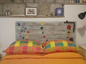 obrázek - Apartment Seminello