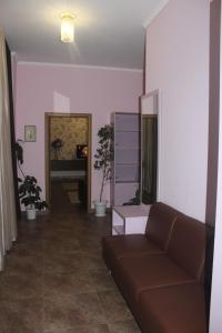 Апартаменты в Ессентуках - фото 3