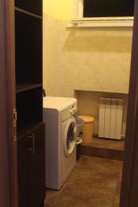 Апартаменты в Ессентуках - фото 5