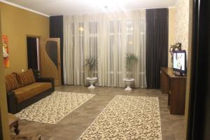 Апартаменты в Ессентуках - фото 2