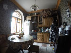 Семейный отель В Иркутске - фото 6