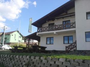 obrázek - Casa LaCostea