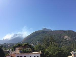 Pousada Ilha Maravilha, Affittacamere  Rio de Janeiro - big - 16