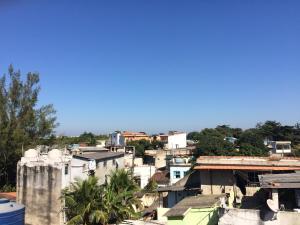 Pousada Ilha Maravilha, Guest houses  Rio de Janeiro - big - 26