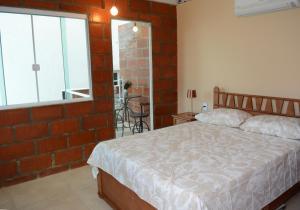 Pousada Ilha Maravilha, Guest houses  Rio de Janeiro - big - 1