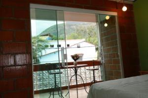 Pousada Ilha Maravilha, Guest houses  Rio de Janeiro - big - 9