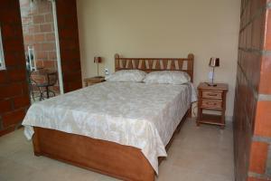 Pousada Ilha Maravilha, Guest houses  Rio de Janeiro - big - 7