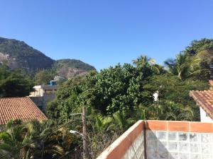 Pousada Ilha Maravilha, Guest houses  Rio de Janeiro - big - 22