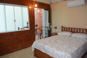 Pousada Ilha Maravilha, Guest houses  Rio de Janeiro - big - 2