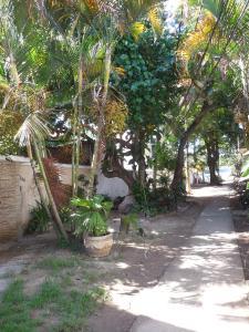 Pousada Ilha Maravilha, Guest houses  Rio de Janeiro - big - 28