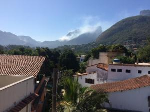 Pousada Ilha Maravilha, Guest houses  Rio de Janeiro - big - 27