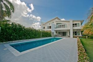 Villa Alexandra Punta Cana, Punta Cana