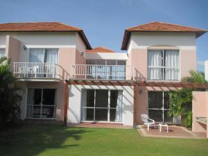 Suite @Costa Blanca Villa