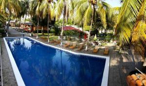 Sol y Mar Beach Resort