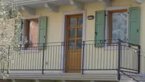 Casa Elisa, Ferienwohnungen  Dro - big - 23
